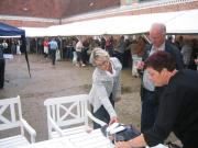IMG_8822 VINSMAGNING I SÆBY 06-09-2008 (6)