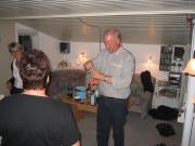 IMG_8822 VINSMAGNING I SÆBY 06-09-2008 (9)