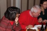 _MG_6571 2 JULEDAG 26-12-2008 (26)