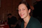 _MG_6571 2 JULEDAG 26-12-2008 (54)