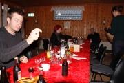 _MG_6571 2 JULEDAG 26-12-2008 (55)