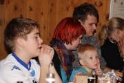 _MG_6571 2 JULEDAG 26-12-2008 (66)