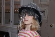_MG_6623 NYTÅRSAFTEN 31-12-2008 (10)