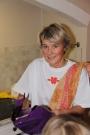 _MG_6623 NYTÅRSAFTEN 31-12-2008 (4)