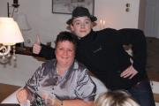 _MG_6623 NYTÅRSAFTEN 31-12-2008 (53)