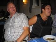 henrik fødselsdag 30-08-08 (13)