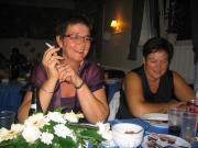 henrik fødselsdag 30-08-08 (14)