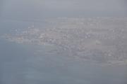 IMG_5613-HURGHADA-18-25-FEBRUAR-2010-20