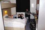 IMG_5613-HURGHADA-18-25-FEBRUAR-2010-3