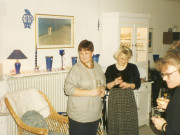 Scan15915 NYTÅRSAFTEN 01-01-96