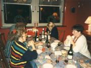 Scan15977 ALLAN METTE ANETTE OG JOHN HERNEDE 09-03-96