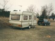 Scan15998 TEC CAMPINGVOGNEN 07-04-96