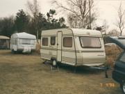 Scan15999 TEC CAMPINGVOGNEN 07-04-96