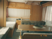 Scan16003 LMC CAMPINGVOGNEN 13-04-96