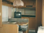 Scan16004 LMC CAMPINGVOGNEN 13-04-96