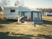 Scan16010 LMC CAMPINGVOGNEN 14-04-96