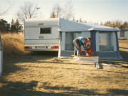 Scan16011 LMC CAMPINGVOGNEN 14-04-96