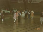 Scan16075 DANS KRISTINE 04-06-96