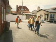Scan16101 PÅ HAVNEN I SÆBY 06-07-96