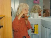 scan16107_0042 KRISTINE BØRSTER TÆNDER 30-07-96