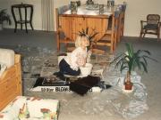 Scan15949 KRISTINE PLANTER BLOMSTER OM 24-02-96
