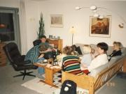 Scan15979 GÆSTER 09-03-96