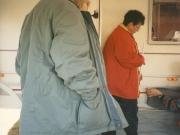 Scan16009 HELMER OG BODIL 14-04-96