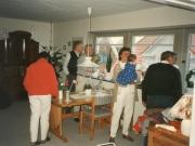 Scan16053 FØDSELSDAG 30-05-96