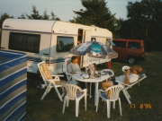 scan16107_0068 VED CAMPINGVOGNEN 17-08-96