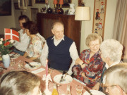 Scan15459 ELLENS FØDSELSDAG 89ÅR 24-04-1994