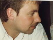 Scan15462 HENRIK 24-04-1994
