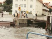 Scan15511 PÅ TUR TIL SVERIGE 04-09-94