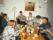 Scan15515 DRIKKEGILDE HERNEDE 10-09-94