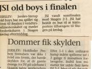 Scan15579 UDKLIP OLD BOYS FODBOLD  07-10-94