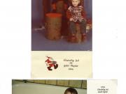 Scan15582 JULEKORT 1994