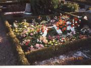 Scan15618 BEGRAVELSE ELLEN OLSEN 29-03-95