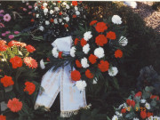 Scan15620 BEGRAVELSE ELLEN OLSEN 29-03-95
