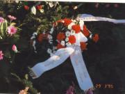 Scan15622 BEGRAVELSE ELLEN OLSEN 29-03-95