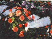 Scan15624 BEGRAVELSE ELLEN OLSEN 29-03-95