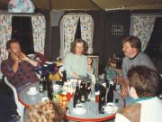 Scan15645 PÅ CAMPING JOHN, GURLI OG LASSE 12-05-95