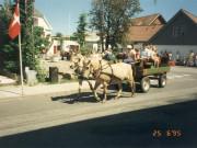 Scan15652 JERSLEV MARKED 25-06-95
