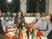 Scan15692 JULEAFTEN 1995