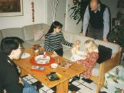 Scan15694 JULEAFTEN 1995