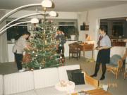 Scan15696 JULEAFTEN 1995