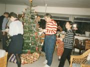 Scan15702 JULEAFTEN 1995