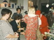Scan15705 JULEAFTEN 1995