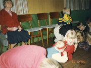 Scan15714 JULETRÆ 30-12-95