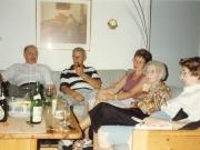 Scan15484 KRISTINE FØDSELSDAG 07-08-94