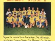 Scan15489 OLD BOYS MESTER 1994