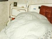 Scan15567 DRIKKEGILDE HERNEDE 10-09-94
